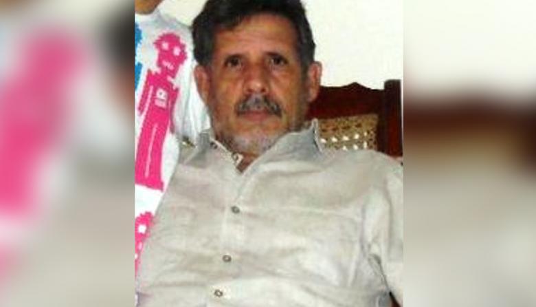 Ofrecen $40 millones de recompensa para ubicar al secuestrado en Sucre