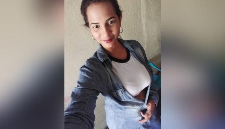 Las revelaciones por el asesinato de la joven Natasha Alvear