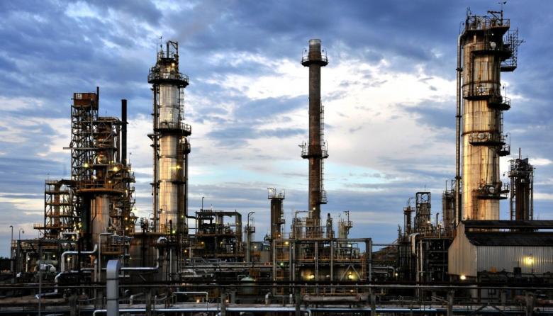 Con ISA, Ecopetrol apuesta a ser una empresa integral de energía