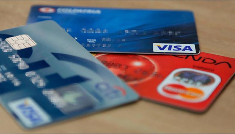 Aumenta acceso a productos financieros en la Costa Caribe