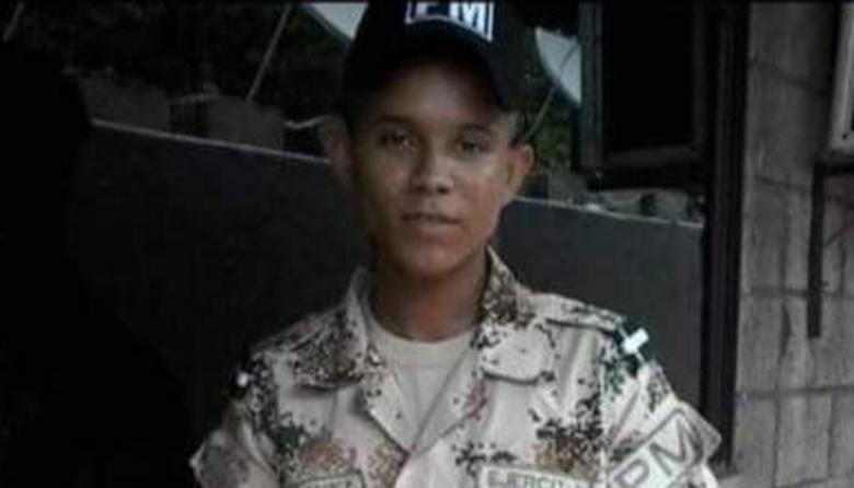 Accidente de dos motos en Luruaco: un muerto y un herido