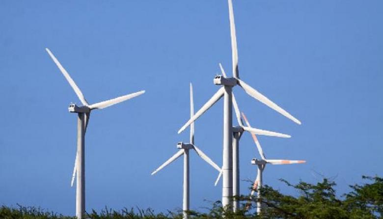 Barranquilla será sede de encuentro internacional de energías renovables