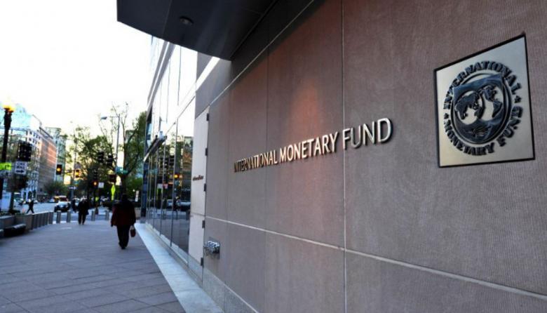 Reforma ayudará a la consolidación fiscal: FMI