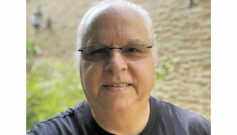 Fredy Sánchez, director de la Especialización de Psiquiatría de la Universidad Simón Bolívar.