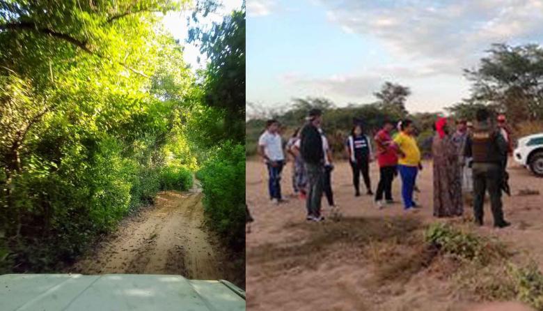 Docentes en Maicao temen volver a zona rural por casos de inseguridad