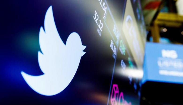 El primer tuit de la historia fue vendido en una subasta por $2,9 millones