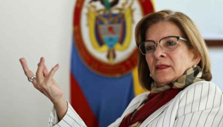 Procuradora radicará reforma al Código Disciplinario por caso Petro