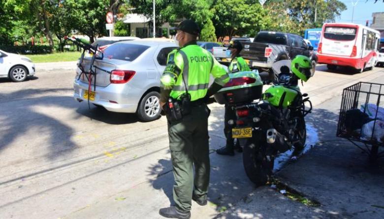 Hemos hecho recomendaciones a Barranquilla: Minsalud