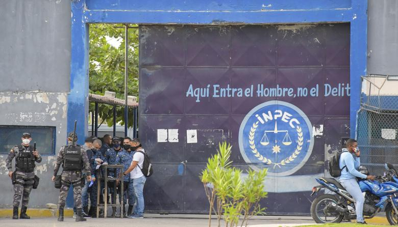 Excarcelación: ¿Cómo afectó la seguridad en Barranquilla?