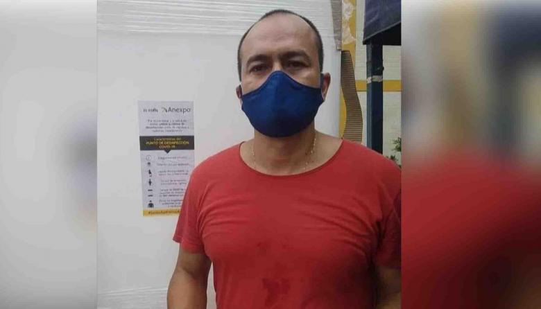 Gerente de Hospital en Caucasia es asesinado