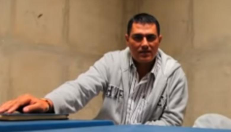 Corte niega a Inpec solicitud de traslado de testigo contra Uribe