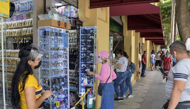 Estas son las medidas vigentes en Barranquilla y el Atlántico