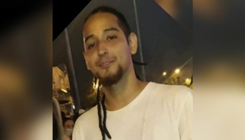 Uno de los jóvenes muertos en Cali era familiar de alcalde Ospina