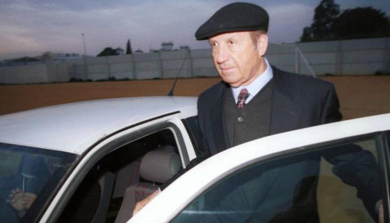 Muere a los 86 años Carlos Timoteo Griguol por covid-19