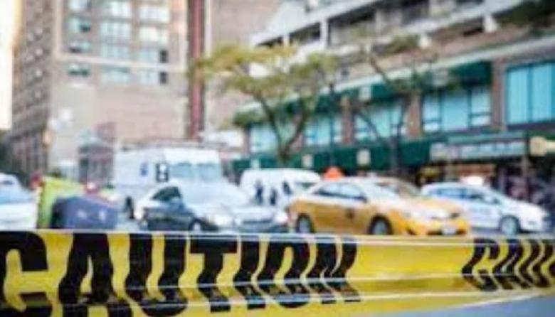 Al menos 30 heridos a bala en disputas entre bandas callejeras en Nueva York
