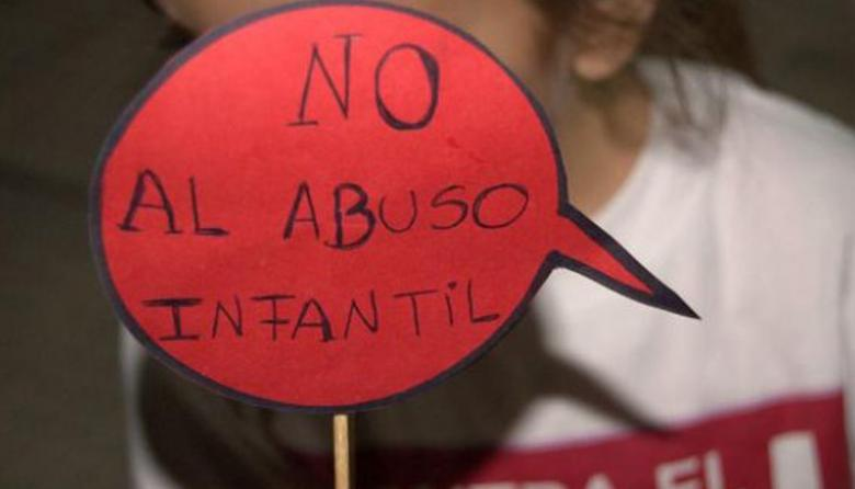 Condenan a hombre por abusar sexualmente de su hermanastra y embarazarla