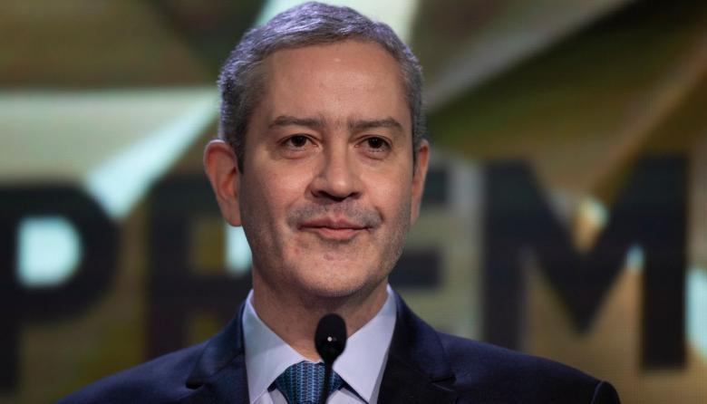 La Confederación Brasileña suspende a su presidente tras denuncias de abuso