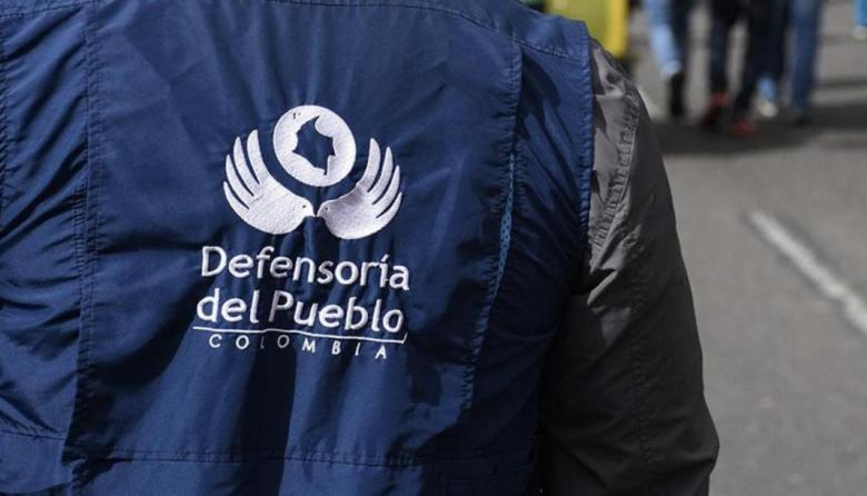 Defensoría ha brindado acompañamiento a 47 víctimas de tortura en el país
