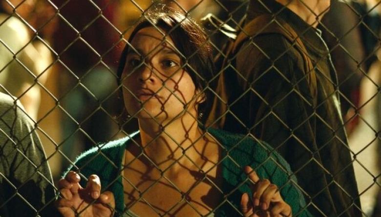 Colombiana es la mejor actriz de la Semana de la Crítica