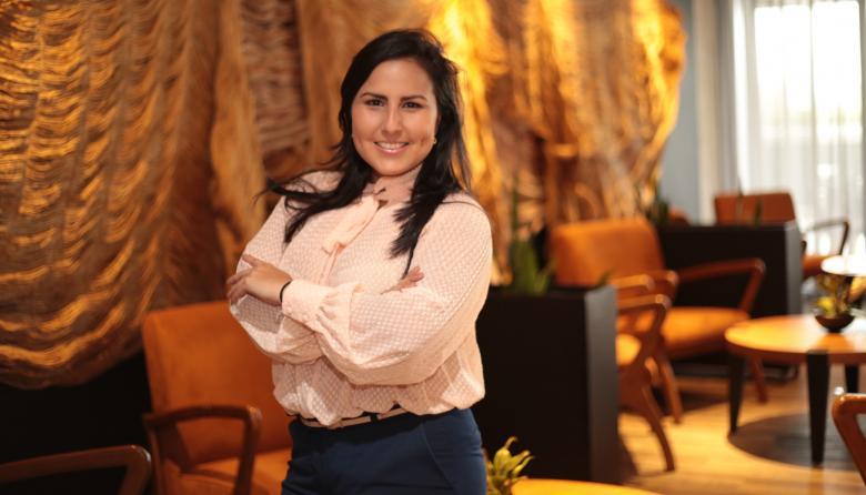 CCB y CEO del Atlántico lanzarán plan de formalización