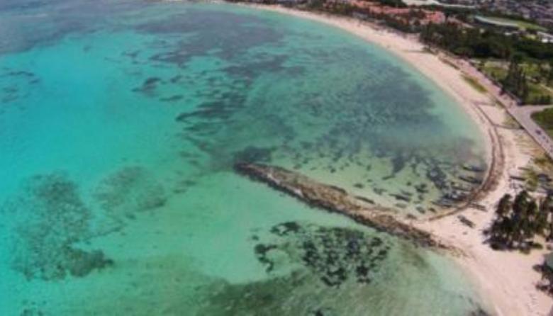 La Haya citó audiencias en septiembre por caso San Andrés