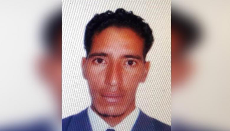 Obrero murió tras ser aplastado por un alud de tierra en Ciénaga