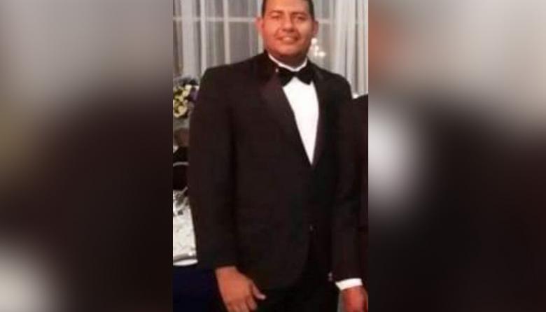 Juez en caso de Mintic no ha llegado a su despacho en Puerto Colombia