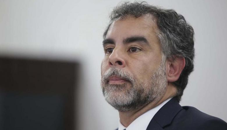 Armando Benedetti fue denunciado ante la Corte Suprema de Justicia