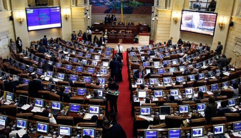 Futuro electoral incierto | Columna de Fernando Giraldo
