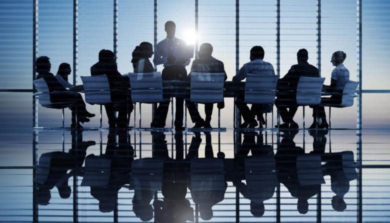 Diversidad corporativa   La columna de Monique Mekler