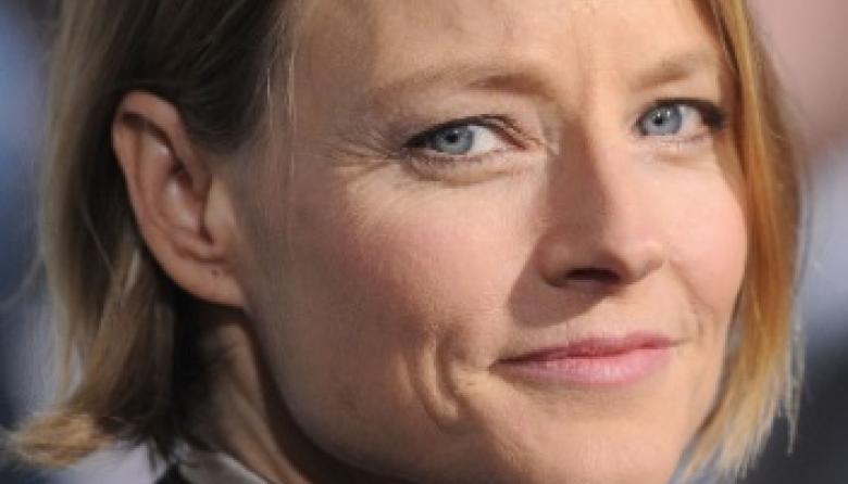 Merecido reconocimiento a Jodie Foster en el próximo Festival de Cannes