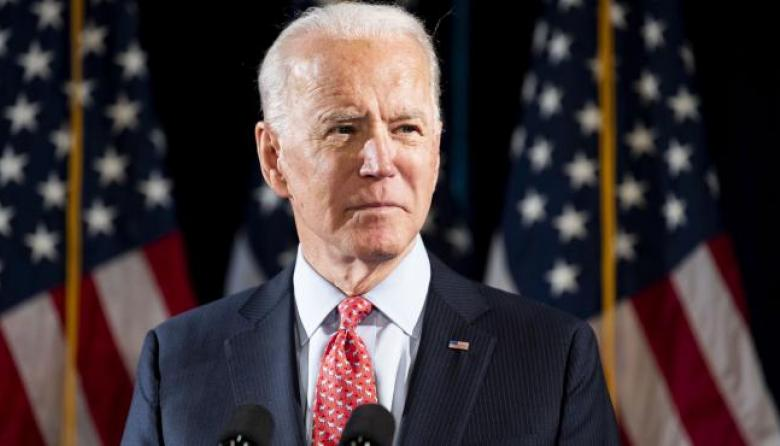 ¿Podrá Biden?
