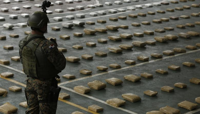 Fracaso contra el narco   La columna de Rafael Nieto Loaiza