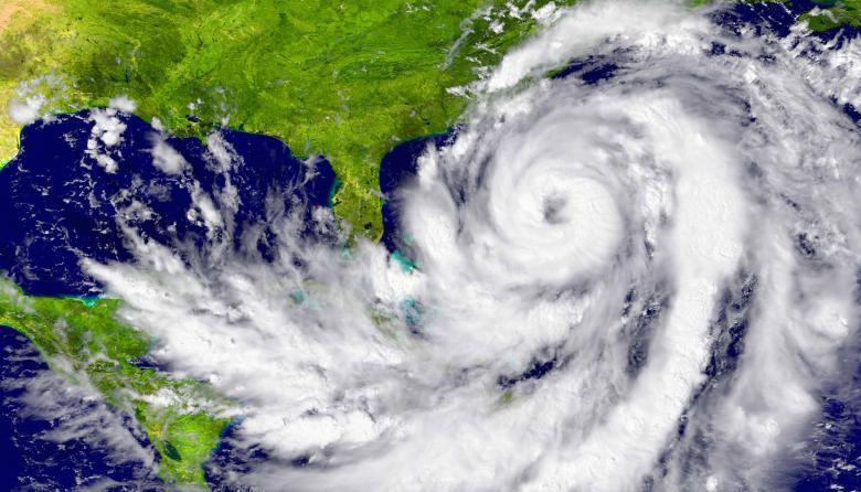Incertidumbre ante temporada de huracanes