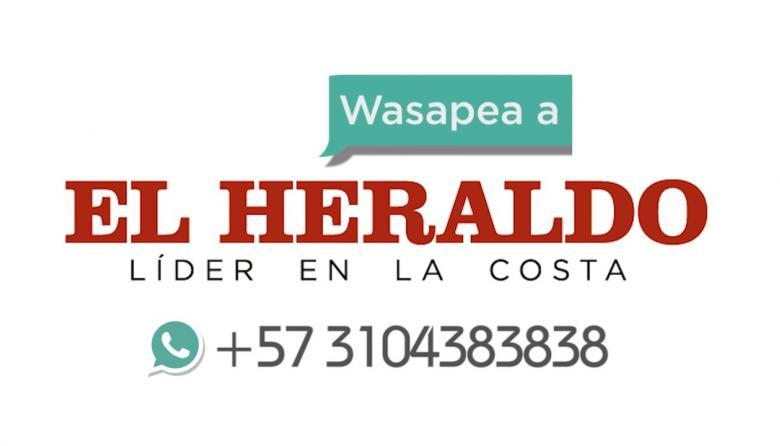 En video | Cuarentena en El Heraldo: Día 11