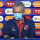Reinaldo Rueda dice que Perú sorprendió a Colombia con su juego