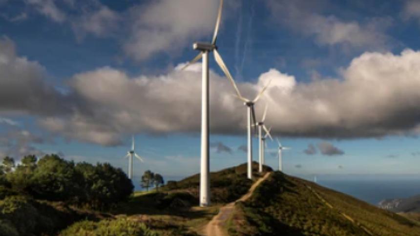 La transición energética| columna de Álvaro De la Espriella Arango