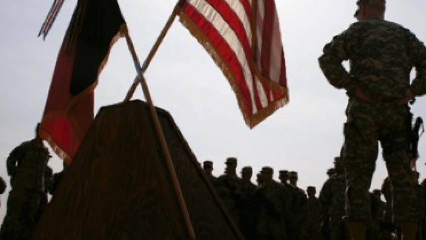 EE. UU. y Afganistán | Columna de Álvaro De La Espriella Arango