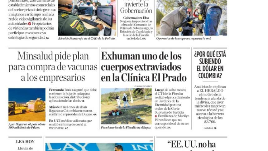 Emergencia en subestación 20 de Julio deja sin luz a 90 mil usuarios