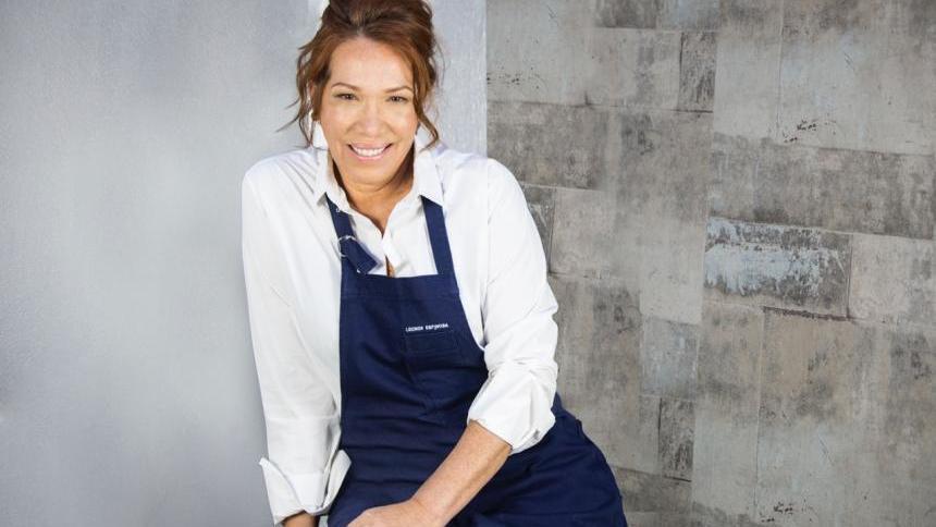 Restaurante de cartagenera Leonor Espinosa, entre los 100 mejores del mundo