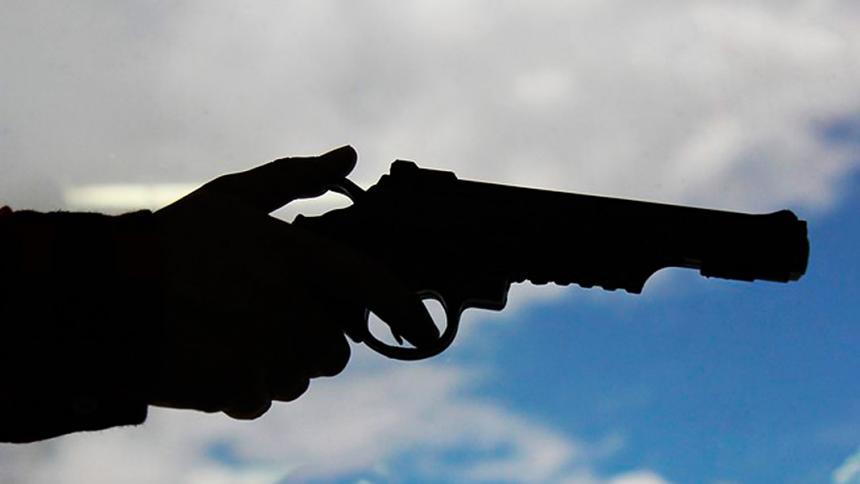 Joven de 14 años mata a los cinco miembros de su familia en EEUU