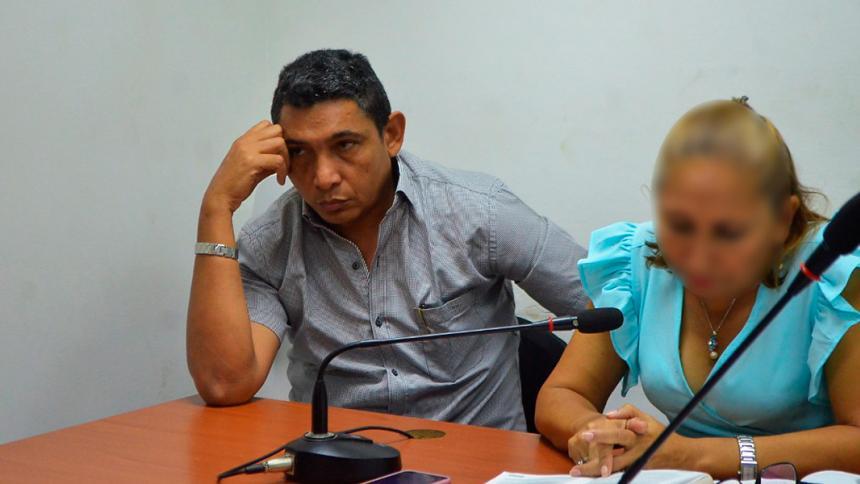 Docente del Cesar es destituido e inhabilitado por la Procuraduría por presunto título falso