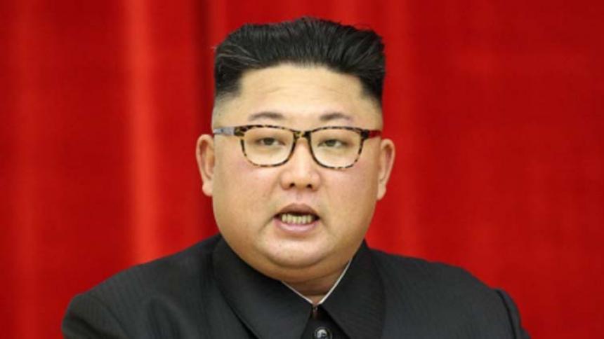 Kim Jong-un reaparece tras los rumores sobre su salud