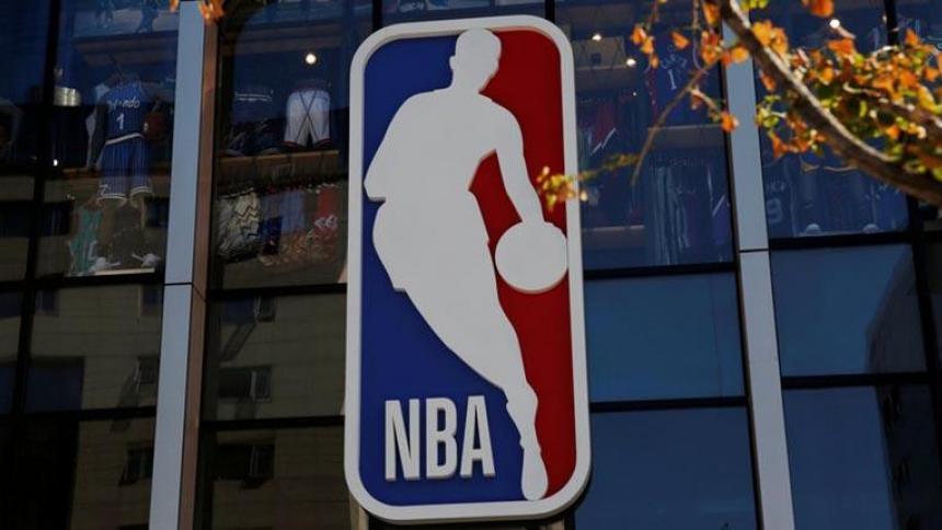 La NBA reanudará en Orlando la competición de liga interrumpida por la pandemia del coronavirus.