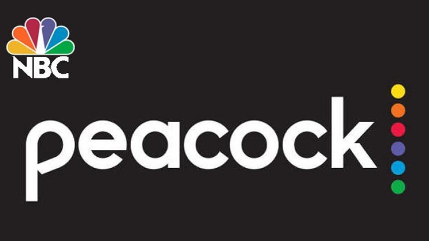 La televisión más antigua de EE.UU. se lanza al streaming con Peacock
