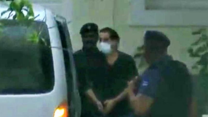 """Tribunal en exilio advierte a Cabo Verde de """"ilegitimidad"""" de Maduro"""