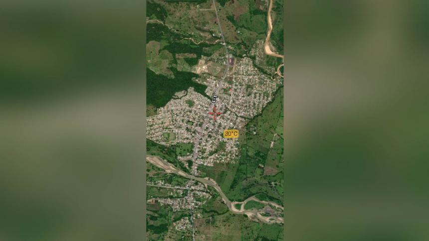 Combates entre la guardia venezolana y disidencias habrían dejado 19 muertos