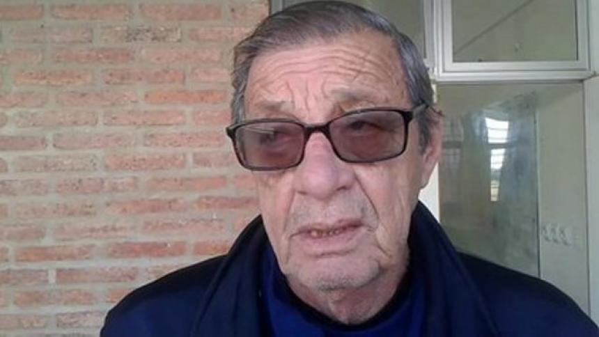 Ex árbitro contó que 'Popeye' lo amenazó para favorecer a Nacional