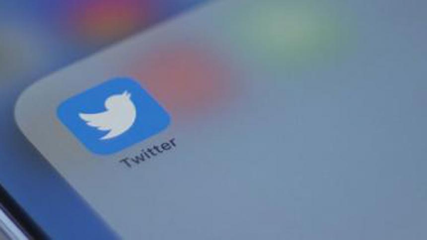 """Twitter cambia las reglas del """"retuit"""" hasta las elecciones en EEUU"""