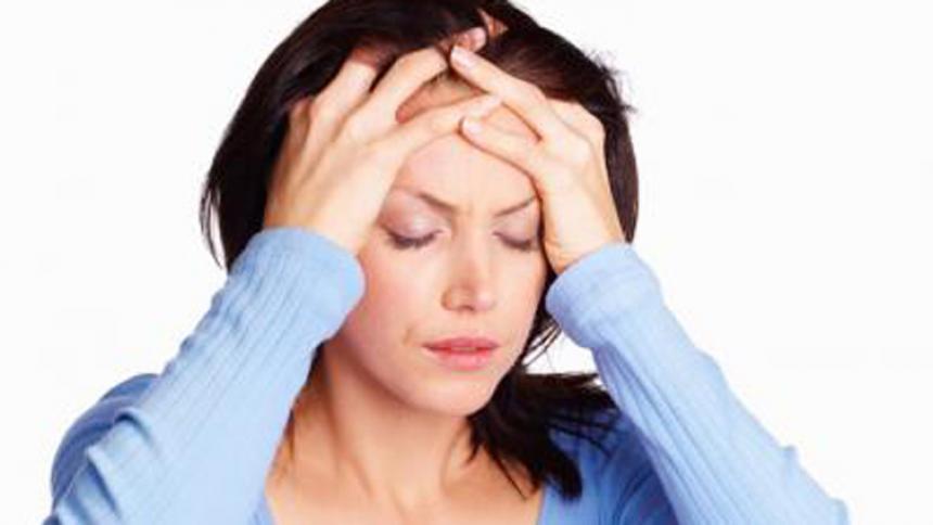 Síntomas para identificar un accidente cerebrovascular